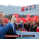 'Zorgsysteem Turkije beste ter wereld'