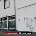 Alarmerende toename vooroordelen tegen moslims in Duitsland
