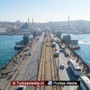 Aziatische beleggers ontdekken Turkije: 'Economisch rolmodel'