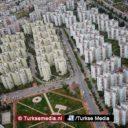 Buitenlanders kopen massaal huizen in Turkije