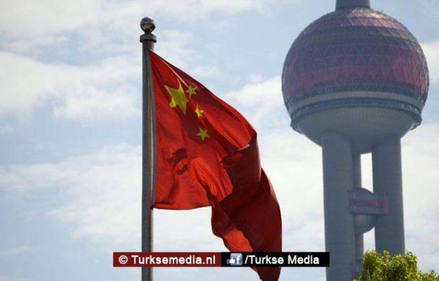 DENK wil halt toeroepen aan onmenselijke situatie in China