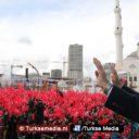 Erdoğan: Turkije is niemands achtertuin