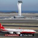 Europa reageert zeer opvallend op nieuw Turks megavliegveld Istanbul