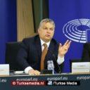 Hongarije: Europa heeft Turkije nodig, westerse media oneerlijk
