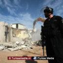 Israël sloopt Palestijns klaslokaal op Westelijke Jordaanoever