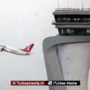 KLM en Schiphol gaan concurrentie megavliegveld Istanbul hard voelen