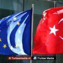 Lidmaatschap Turkije EU enkel politiek