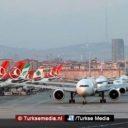 Luchtvaart Turkije presteert veel beter dan Europa