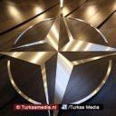 NAVO: Europa veilig dankzij Turkije