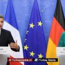 Nederland fel tegen komst Europees leger