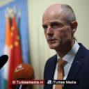 Nederland wil wapenembargo tegen Saudi-Arabië