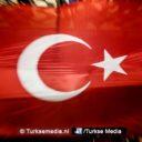 Opnieuw recordmaand voor Turkije