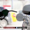 Stroom- en brandstofprijzen Turkije een van laagste in Europa