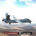 Succesvolle Turkse drone betreedt Indonesische markt