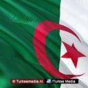 Turkije bouwt Ottomaans monument in Algerije