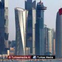 Turkije en Qatar zetten stevige strategische stappen