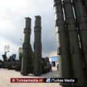 Turkije en Rusland delen eerste grote dollarklap uit aan VS