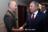 Turkije en VS botsen over YPG