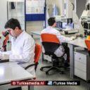 Turkije is een medische megafaciliteit rijker