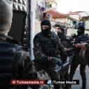Turkije maakt korte metten met drugsdealers