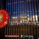 Turkije slaat keihard terug: 'Brutale Franse minister gaat te ver'