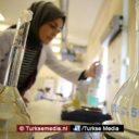 Turkije trekt portemonnee flink open voor meer innovatie