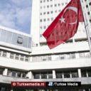 Turkije veroordeelt Israël na nieuwe schendingen