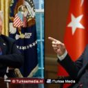 Turkije wil geen Amerikaanse observatiepunten zien in Noord-Syrië