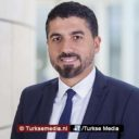 Turkse politicus redt leven assistent extreemrechts AfD-parlementslid