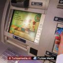 Turkse staatsbanken boeken miljarden dollars winst