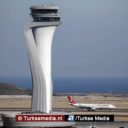Winnaar aanbesteding tankstations Turkse megaluchthaven bekend