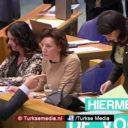 'Chaos in Tweede Kamer: recht op debat ontnomen'