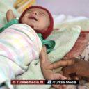 90.000 Turkse moskeeën zamelen geld in voor Jemen