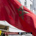 Experts: Stiekem ruzie tussen Marokko en Saudi-Arabië