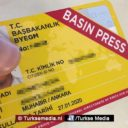 Harde klappen bij BBC: 'In Turkije zitten geen journalisten vast vanwege beroep'
