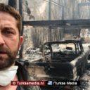 Hollywoodster onder vuur na steunen leger Israël: 'Hoe voelt dat nou?'