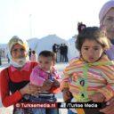 Nederlandse journalist verandert kijk op YPG na keiharde feiten in Turkije
