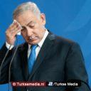 Politie: Sleep Netanyahu voor de rechter