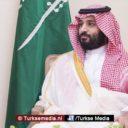 Rapport: Saudische kroonprins gaf opdracht moord Khashoggi