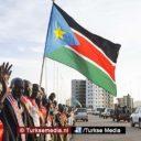 Sancties tegen Israëlische ex-generaal voor rol in burgeroorlog Zuid-Sudan