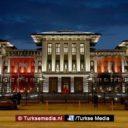 Saudi-Arabië stelt Turkije teleur