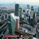 Turkije op weg naar twaalfde grootste economie ter wereld