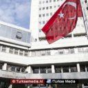 Turkije waarschuwt voor zware provocaties in Noord-Syrië