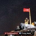 Turkije ziet grootste afname terrorisme in Europa