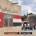 Turks noodziekenhuis in Jemen behandelt 1,2 miljoen mensen