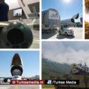 Turkse defensie- en luchtvaartindustrie niet te stoppen: Nederland 'grote' klant