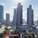 Turkse economie groeit alsnog