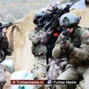 Turkse minister: Einde PKK nadert