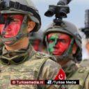 VS: Turkije maakt korte metten met IS; Israël teleurgesteld