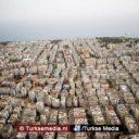 Buitenlanders kopen recordaantal huizen in Turkije